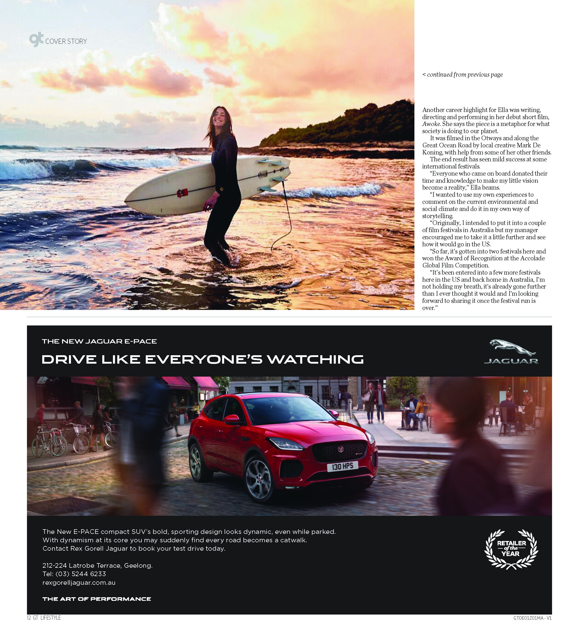 GT Article tear sheets_Page_3.jpg
