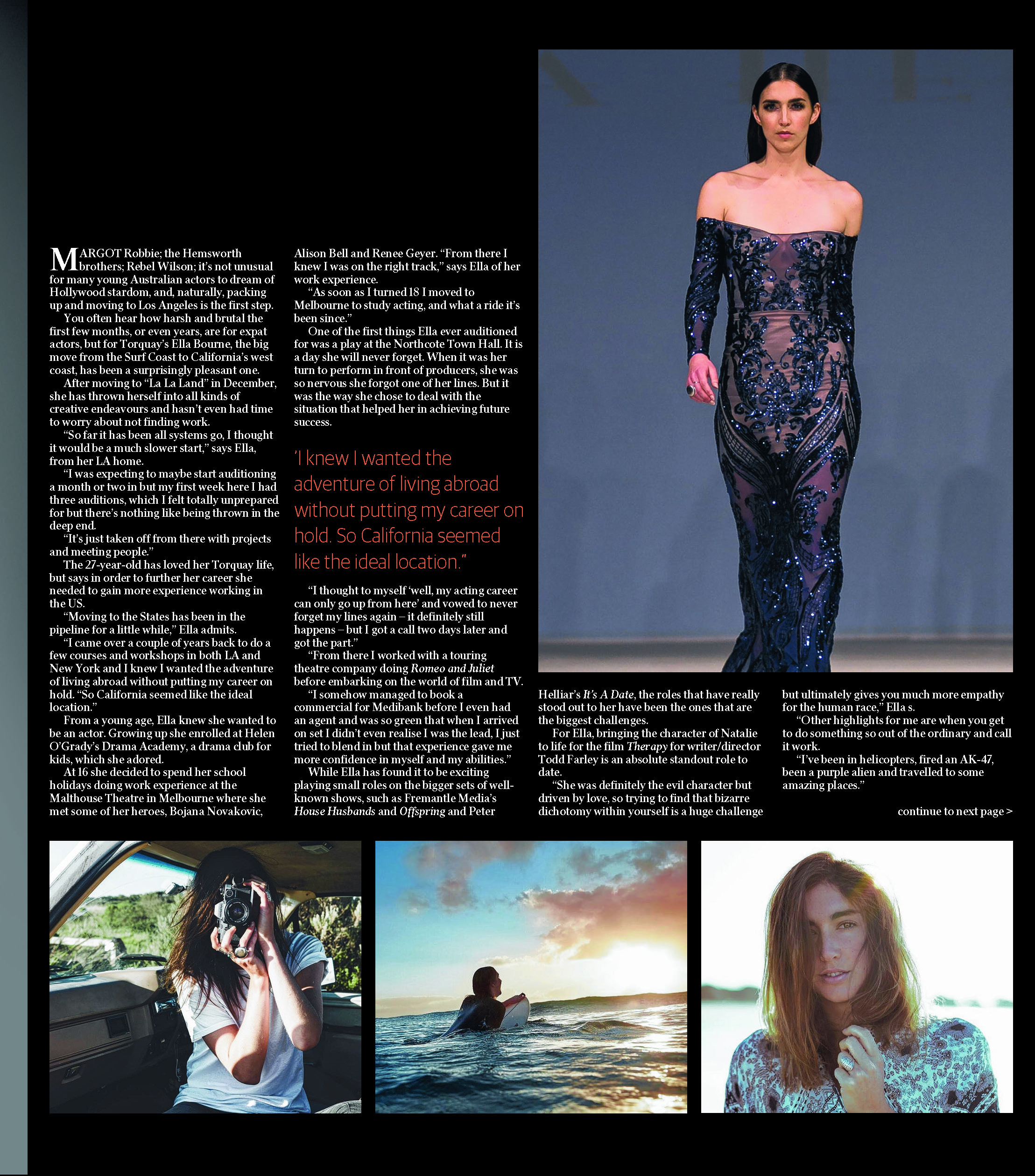 GT Article tear sheets_Page_5.jpg