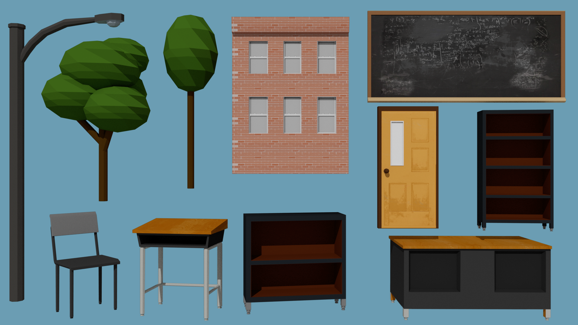 ClassroomModelsLarge.png