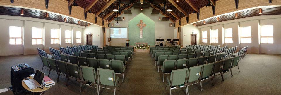 grace sanctuary.jpg