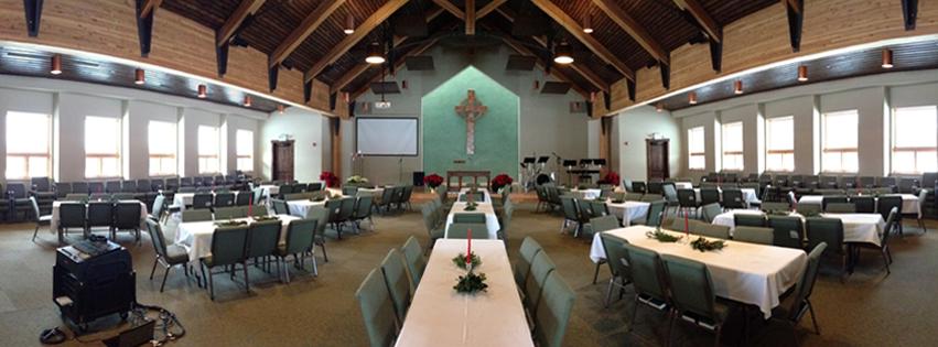 grace sanctuary banquet.png