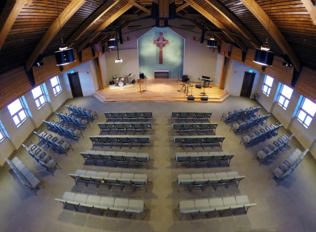 Grace church interior elevated.jpeg