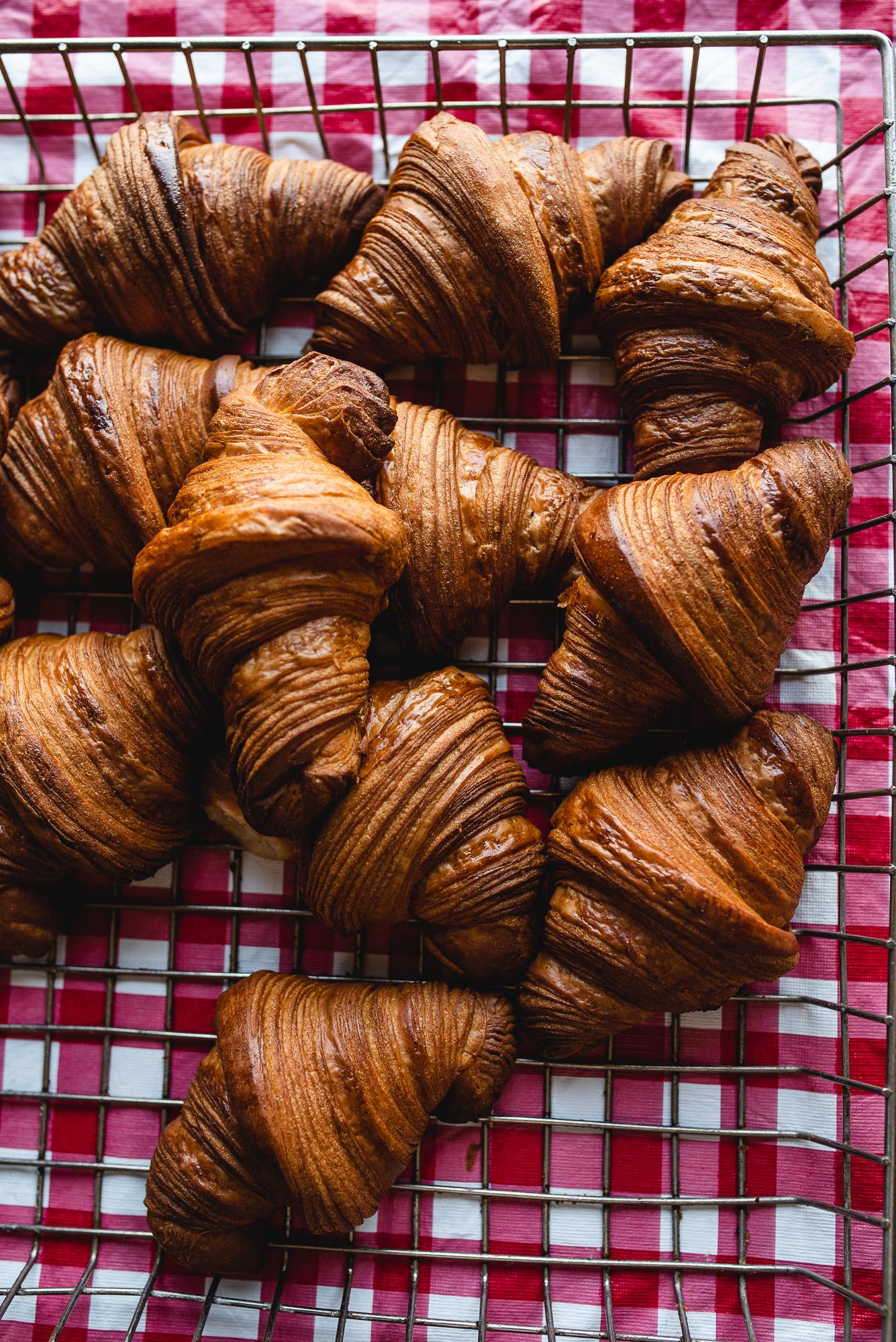 croissants-6907.jpg