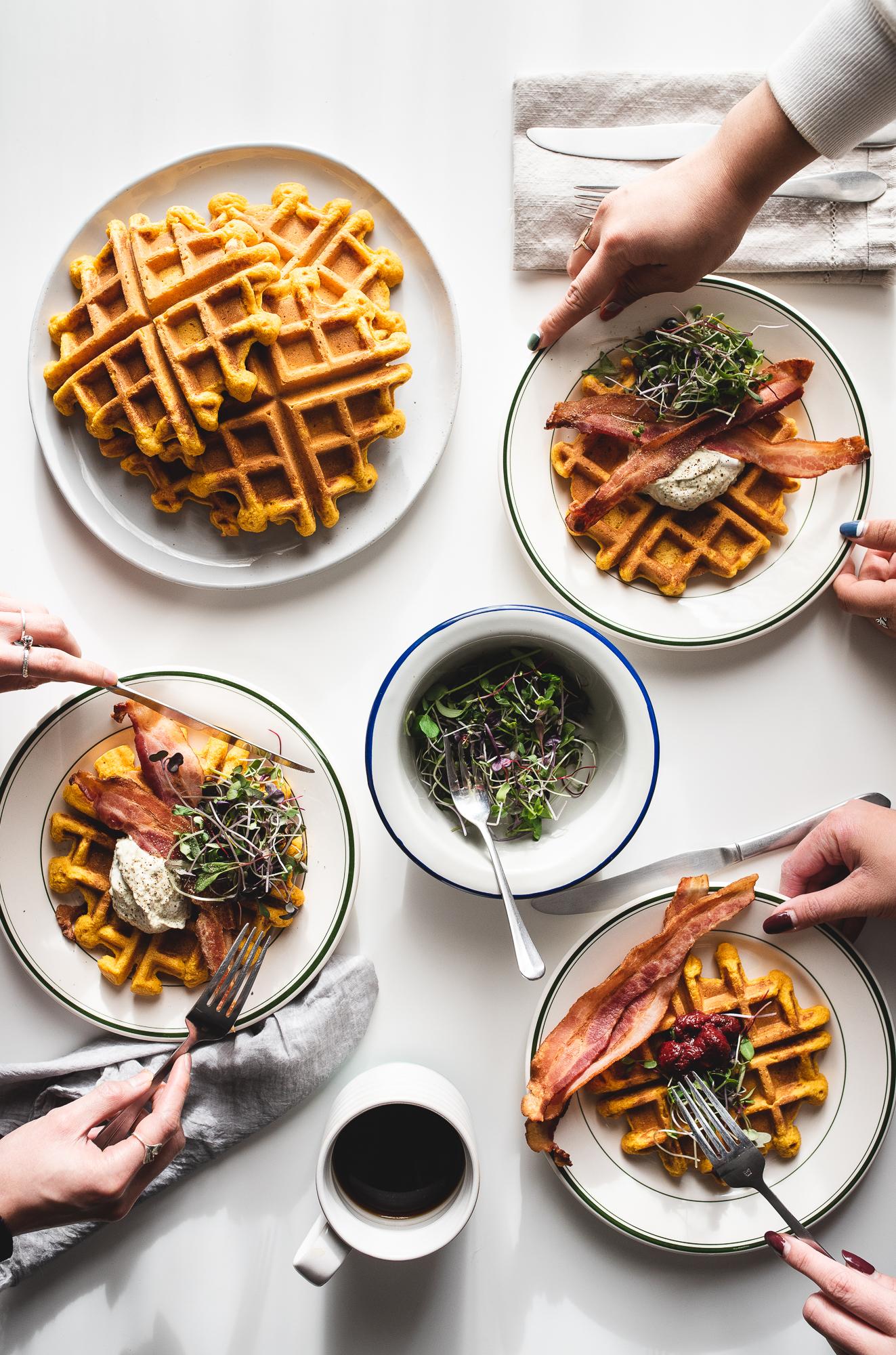 food-3732.jpg