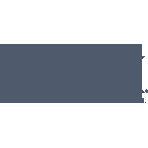 belk_navy.png