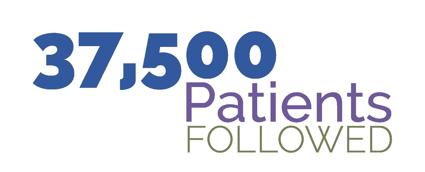 patients@3x.png