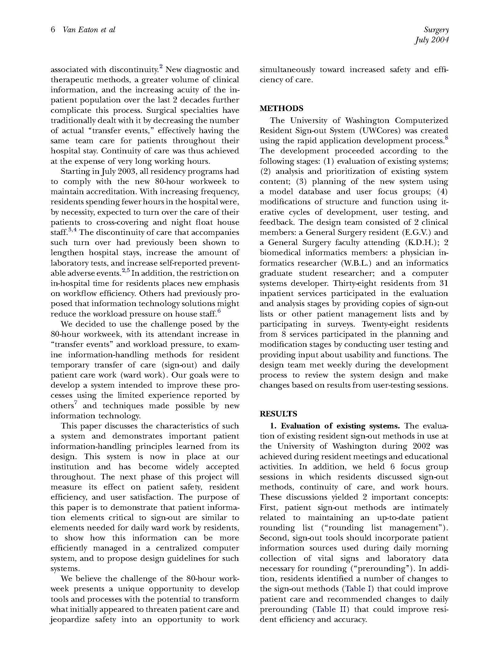 VanEatonEG-OrganizingTransferPatientCareInformation-Surgery2004_Page_2.jpg
