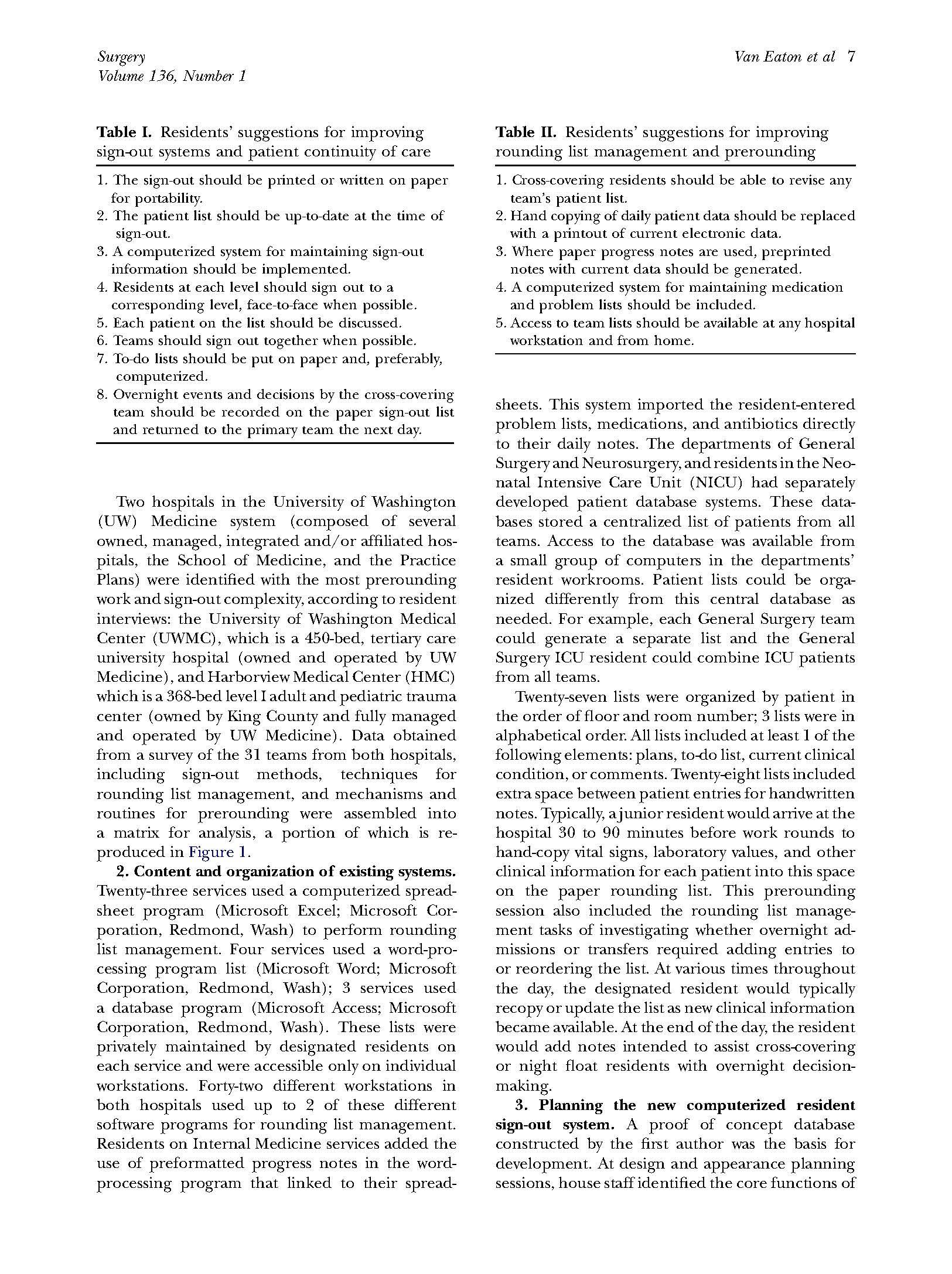 VanEatonEG-OrganizingTransferPatientCareInformation-Surgery2004_Page_3.jpg
