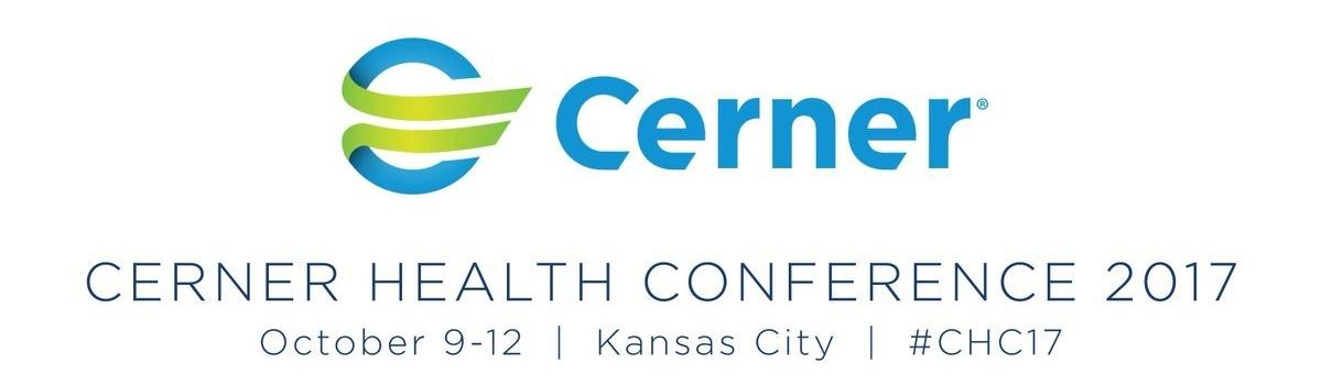 cerner-health-conference-2017.jpg