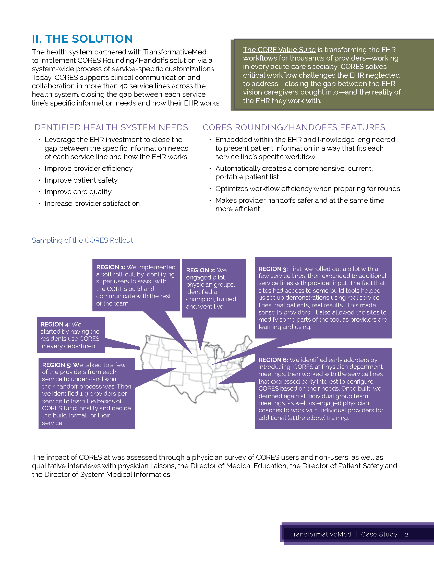 TransformativeMed-Case-Study-digital-simple_Page_02.png