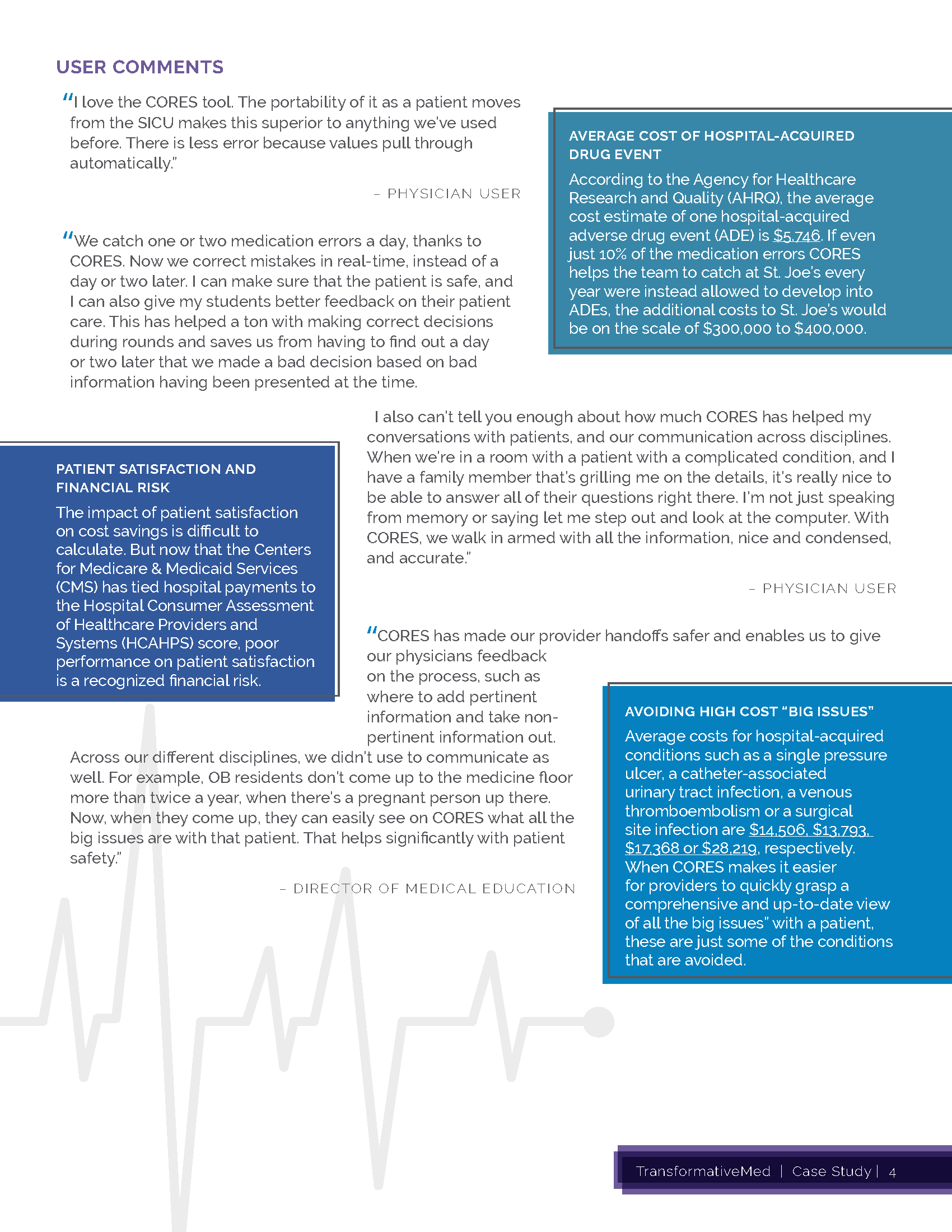 TransformativeMed-Case-Study-digital-simple_Page_04.png