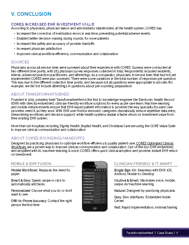 TransformativeMed-Case-Study-digital-simple_Page_07.png