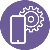 icon_core_manager_mobile_1.png