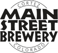 The original brewery in Montezuma,  Main Street Brewery  is a great place to come for a burger and a beer!   21+ GET:  3 Tasters of Brewer's Choice   KIDS GET:  Handmade Italian Soda