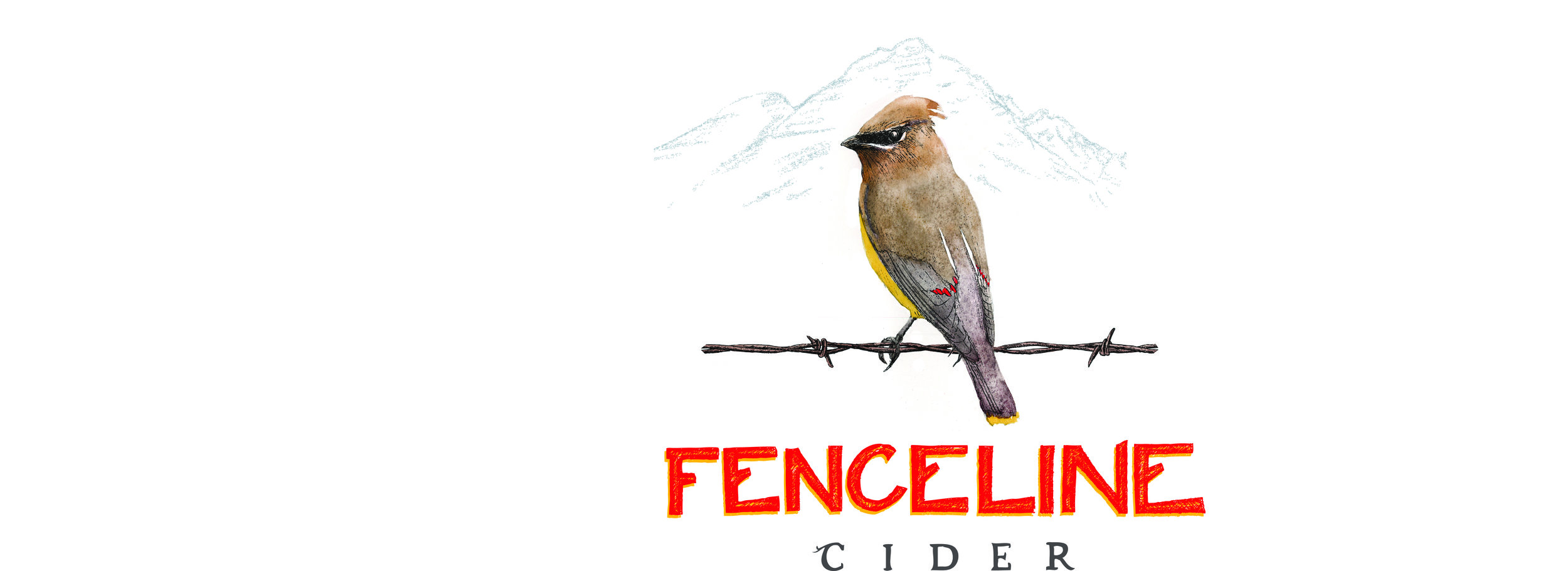 A brand new addition to the craft drink variety here,  Fenceline Cider & Outlier Cellars  offers local cider, and a beautiful outdoor patio by the river.   21+ GET:  Flight of 4 Ciders   KIDS GET:  Soda & a sticker