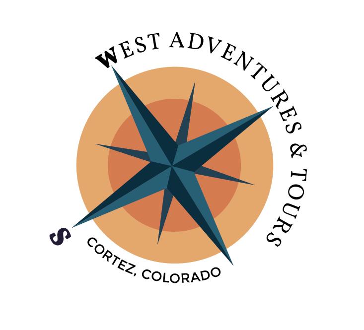WestAdventures&ToursLogo