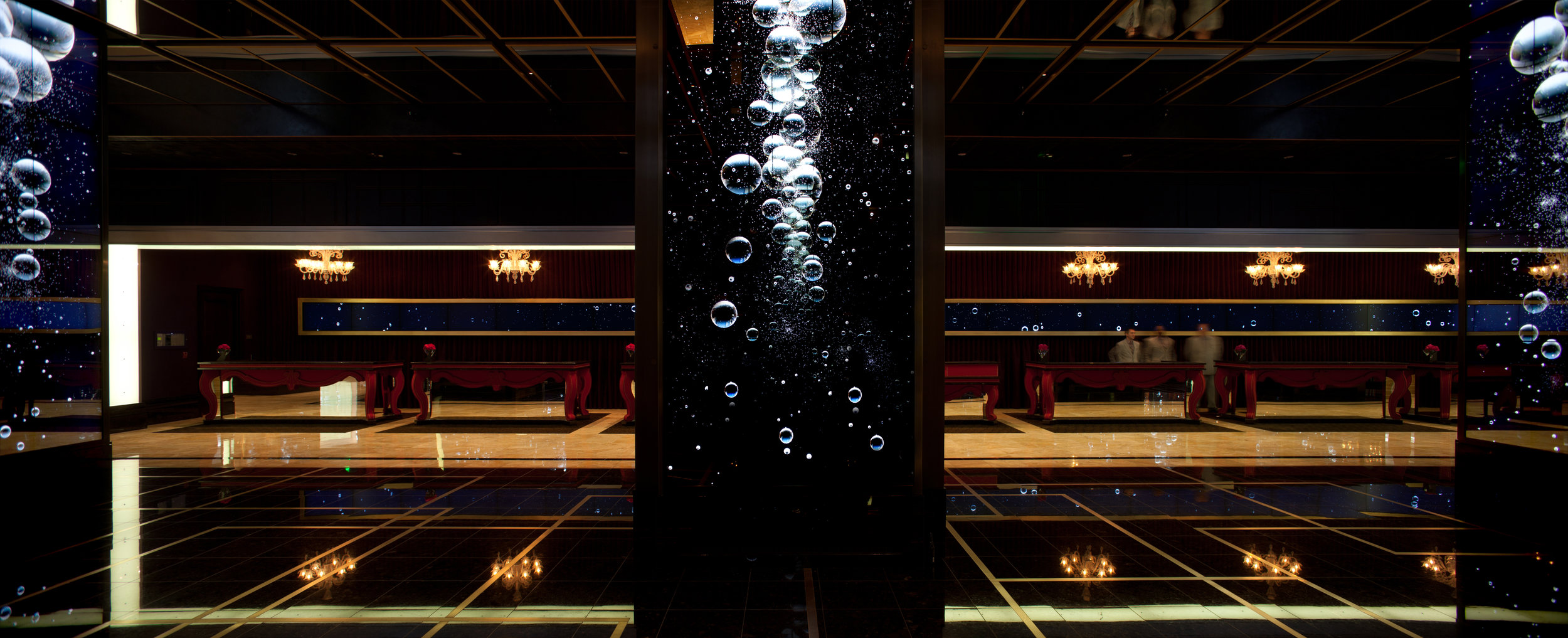 The Cosmopolitan Las Vegas West Lobby-9.jpg