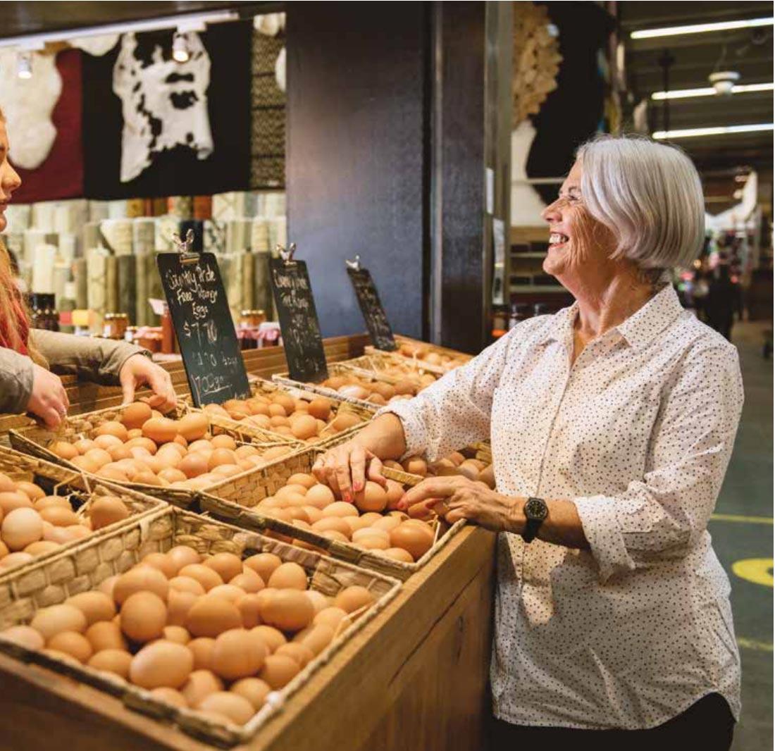 South-Melbourne-Market-03.jpg