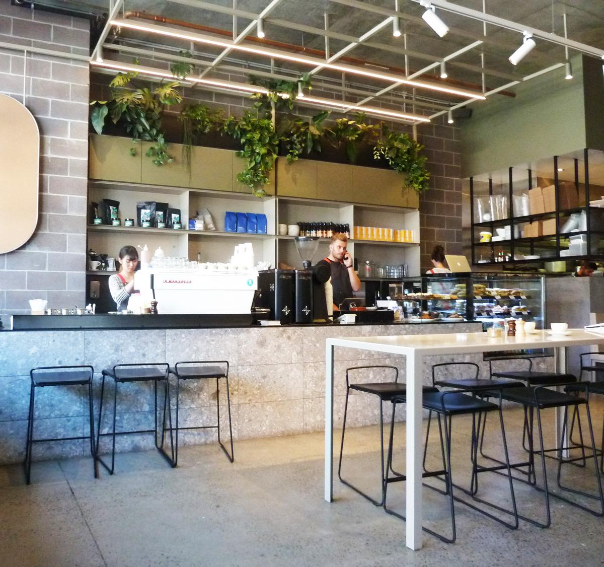 Sloane-Ranger-counter-coffee.jpg