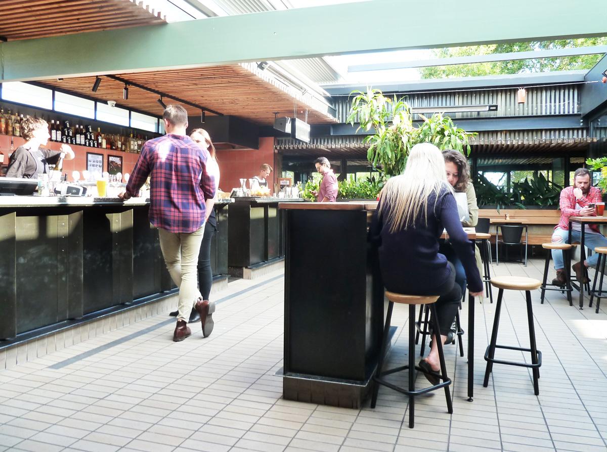 Corner-rooftop-bar-area.jpg