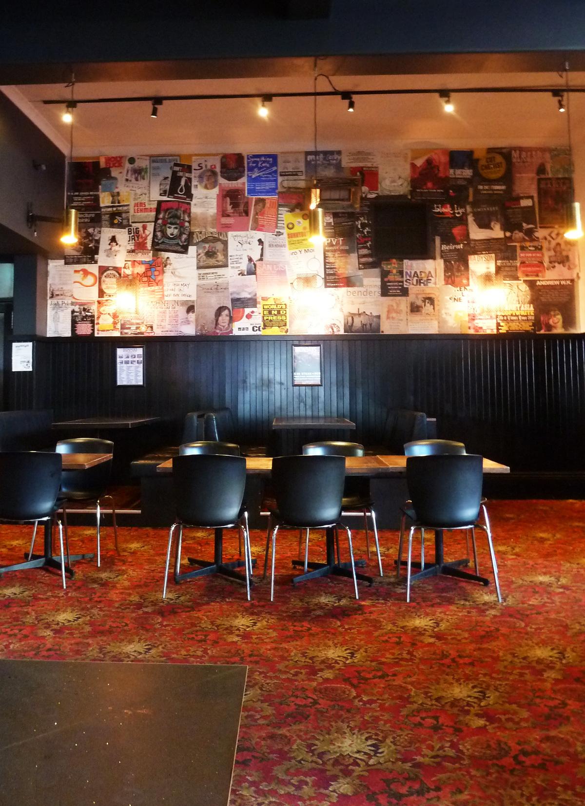 Corner-downstairs-tables.jpg