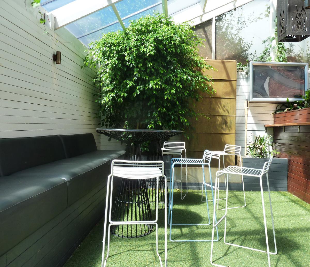 Holliava-beer-garden.jpg