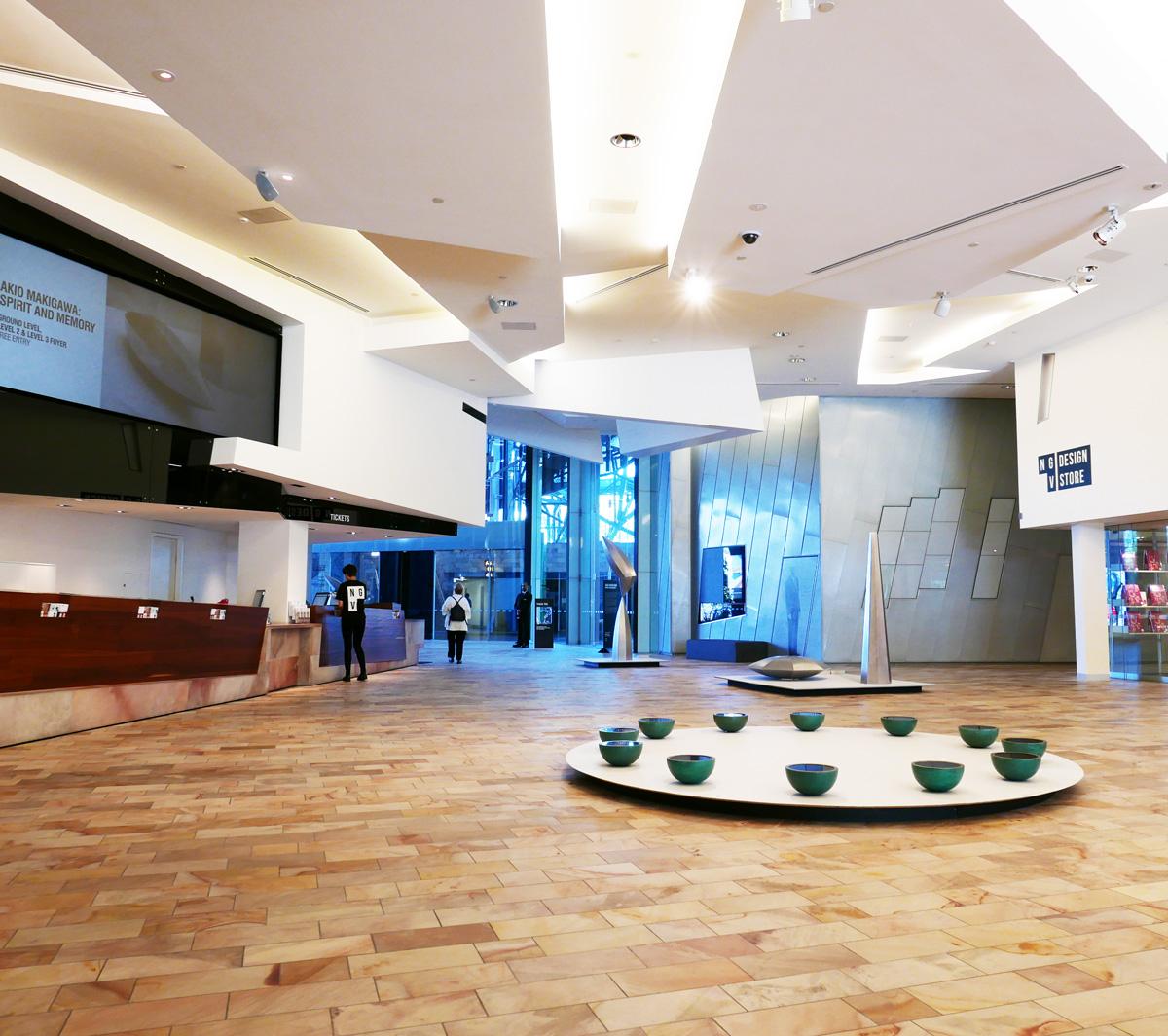 NGV-Australia-from-Russell-entrance.jpg