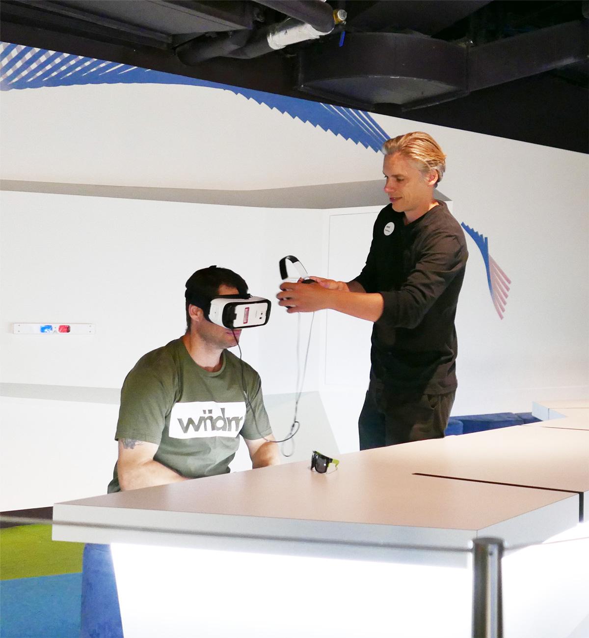Fed-Sqr-ACMI-VR.jpg