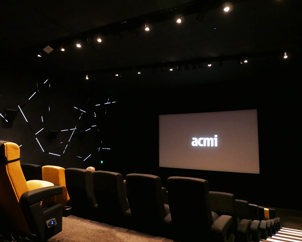 ACMI-cinema-01.jpg