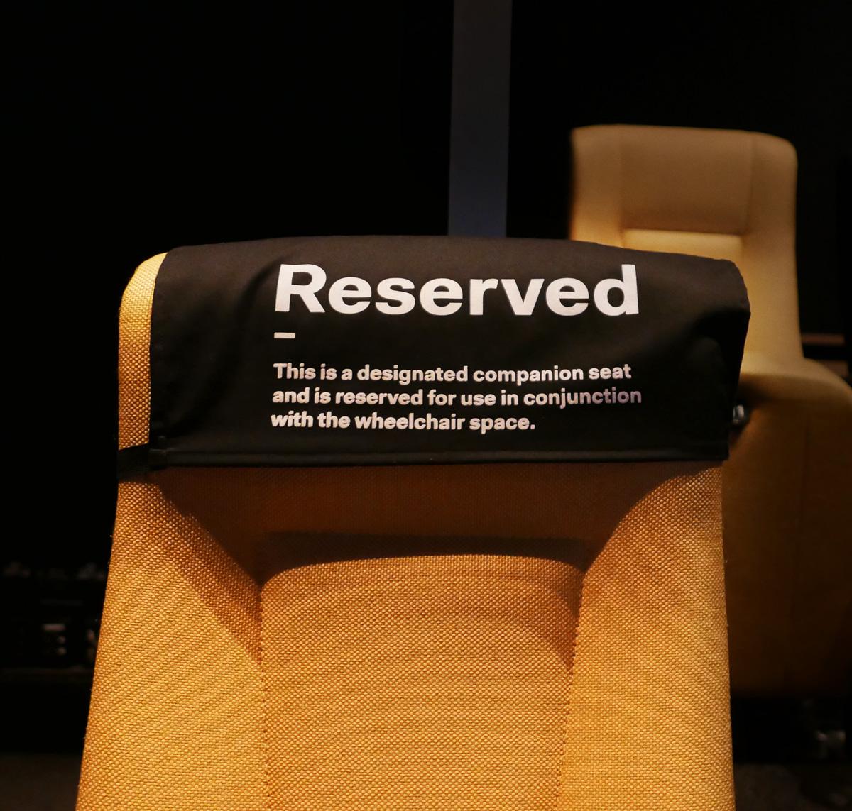 ACMI-cinema-companion-bib.jpg