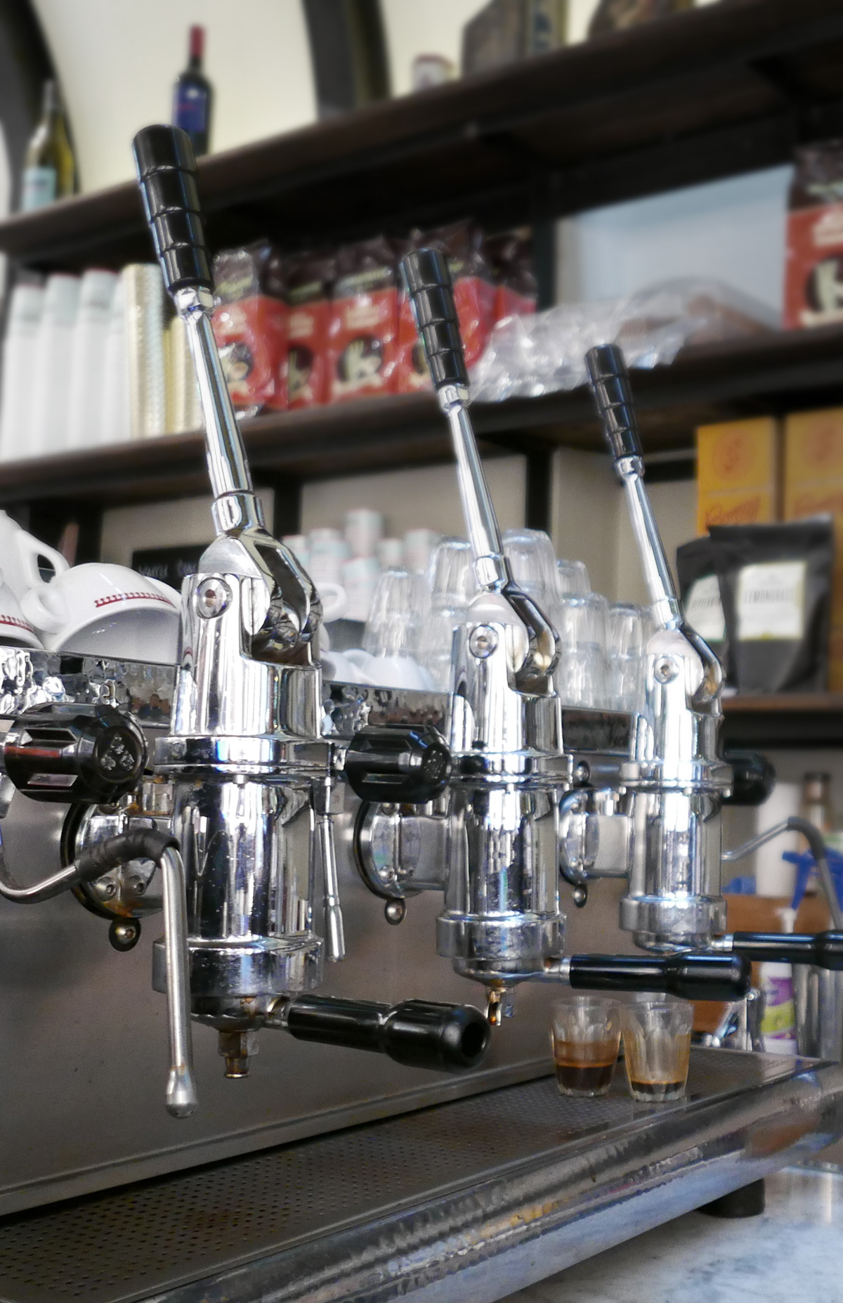 Barbarella-coffee-press-2.jpg