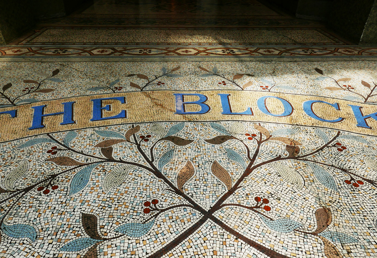 Barbarella-block-mosaic.jpg