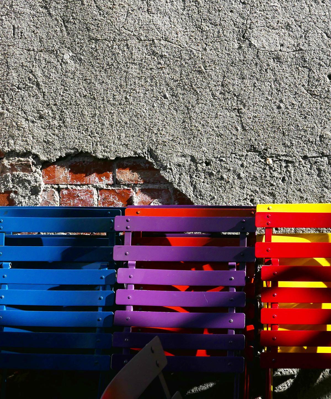 NITS-foldup-chairs.jpg