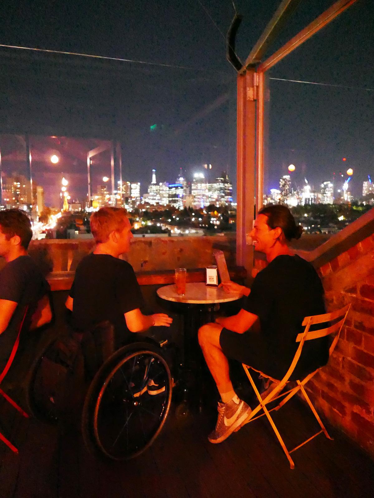 NITS-chair-city.jpg