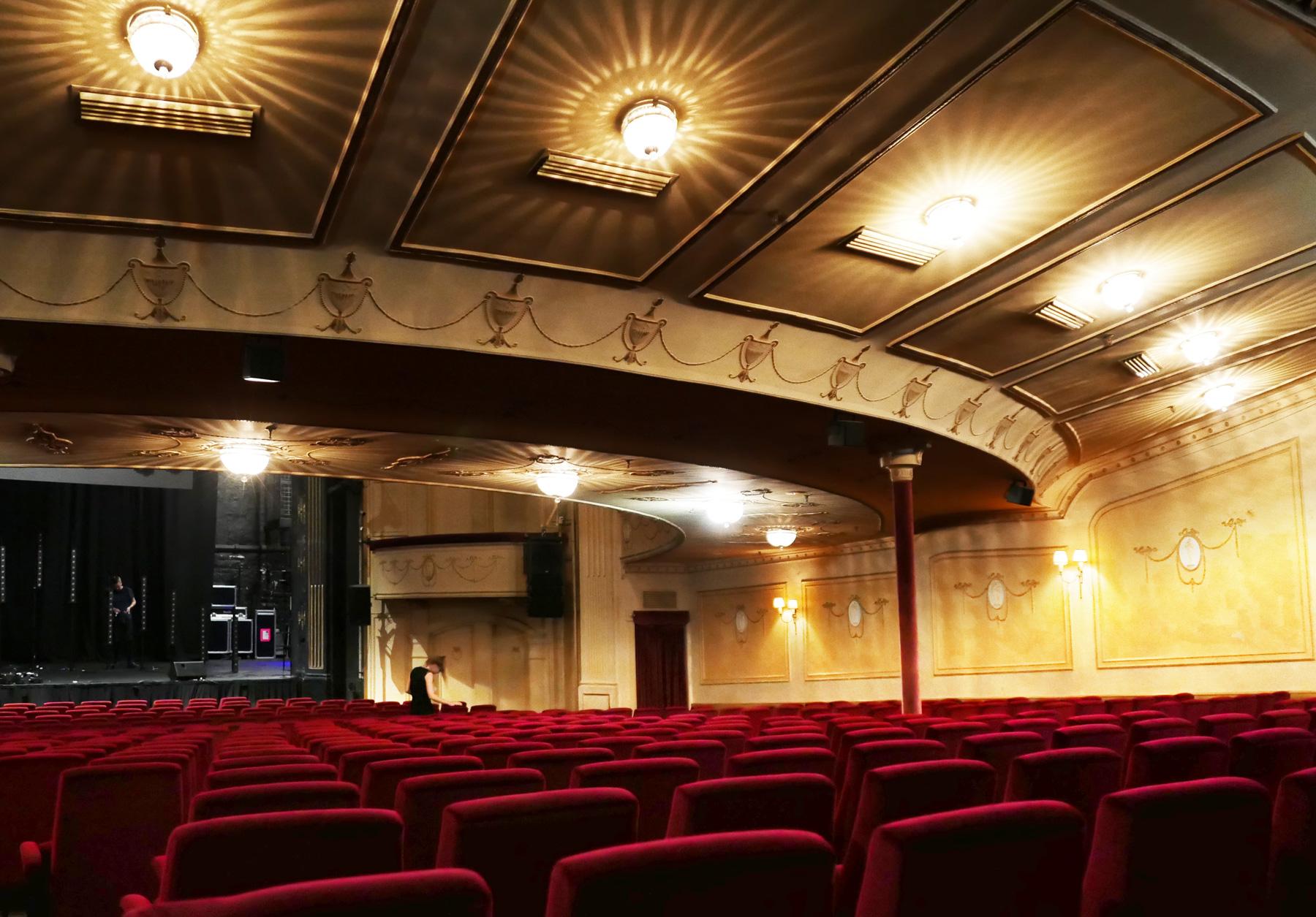 Athenaeum-main-seating.jpg