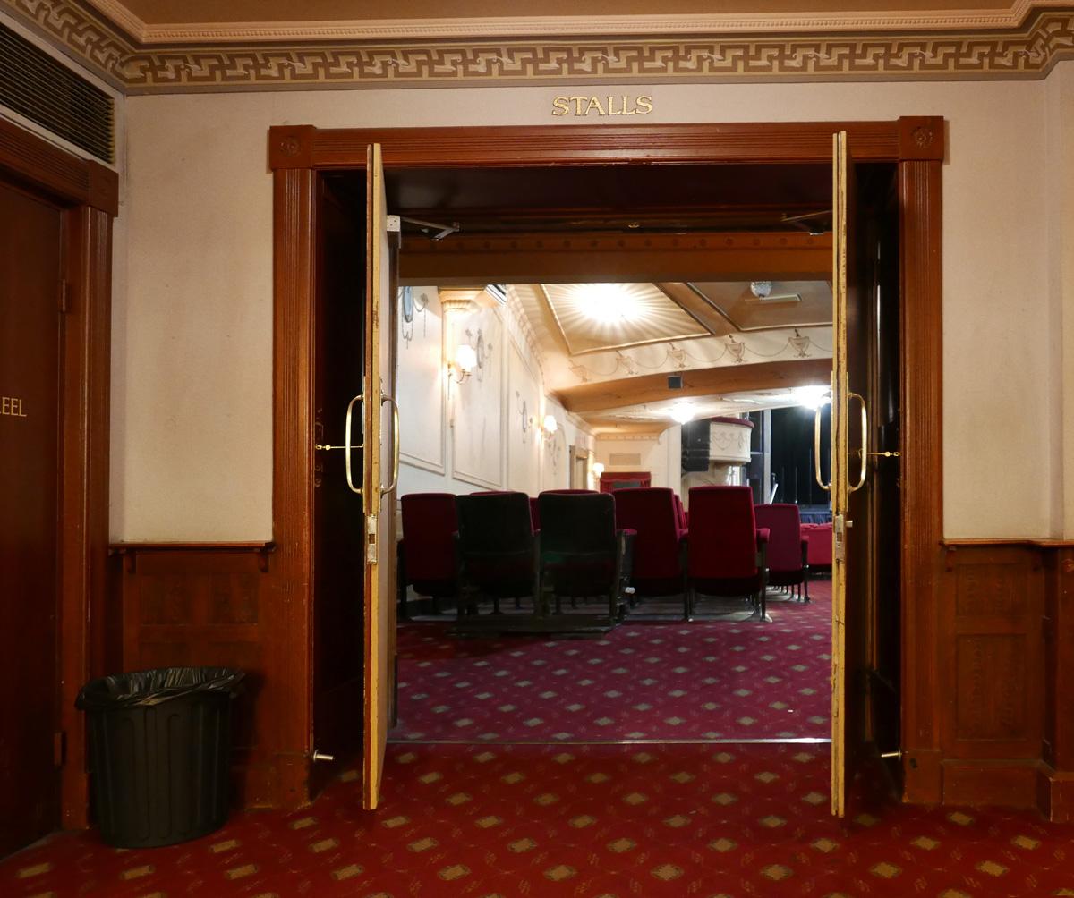 Athenaeum-doors-to-stalls.jpg