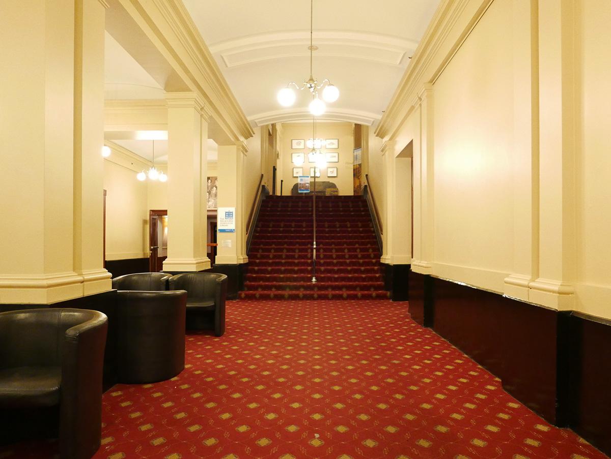 Athenaeum-staircase.jpg