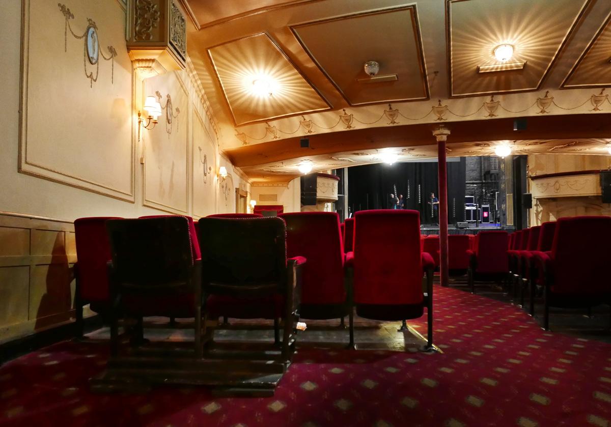Athenaeum-seating02.jpg