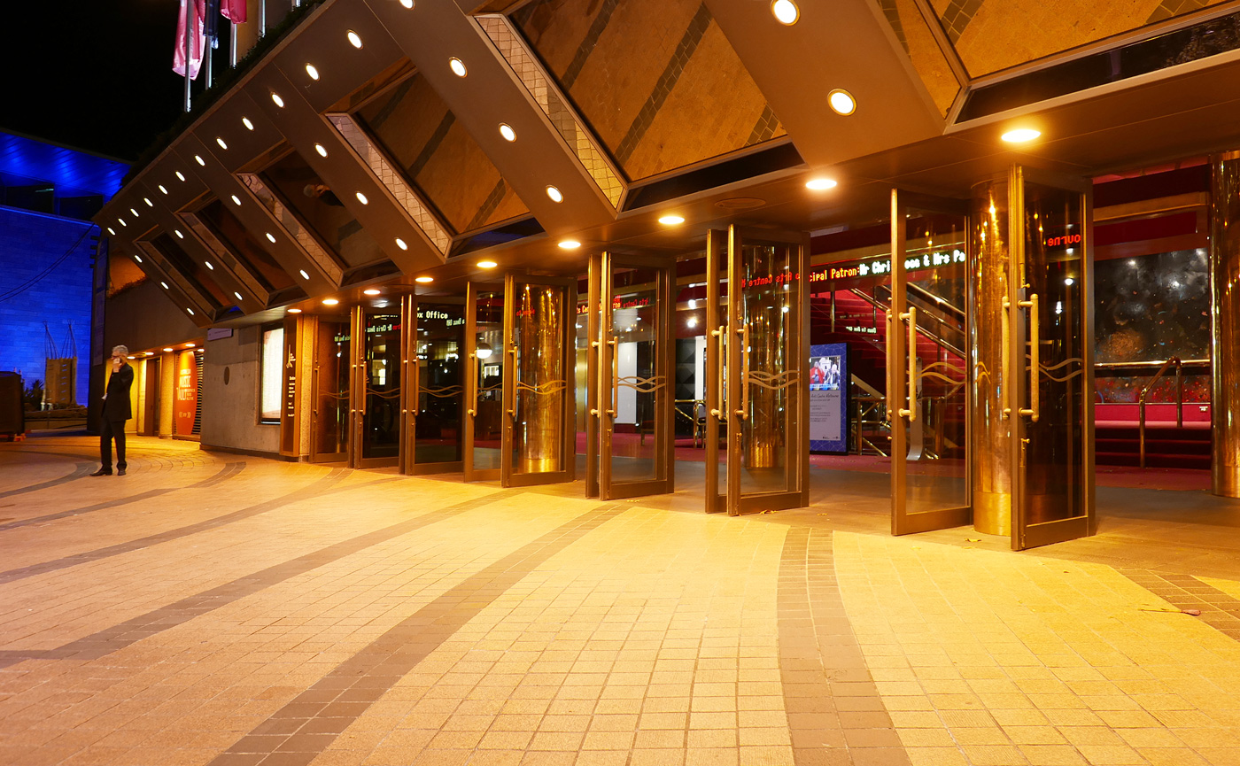 MCA-StKilda-rd-Entrance.jpg