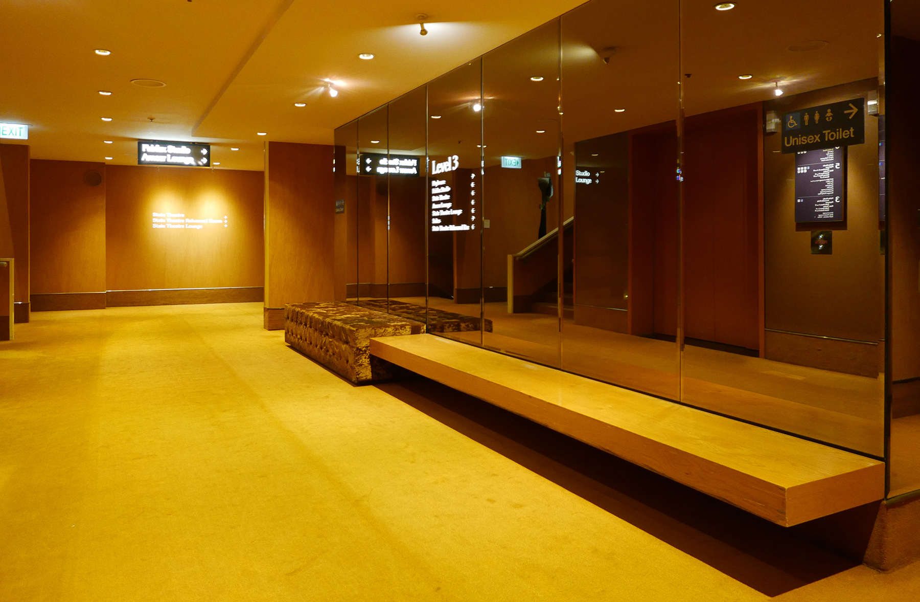 Level3-mustard-hallway.jpg