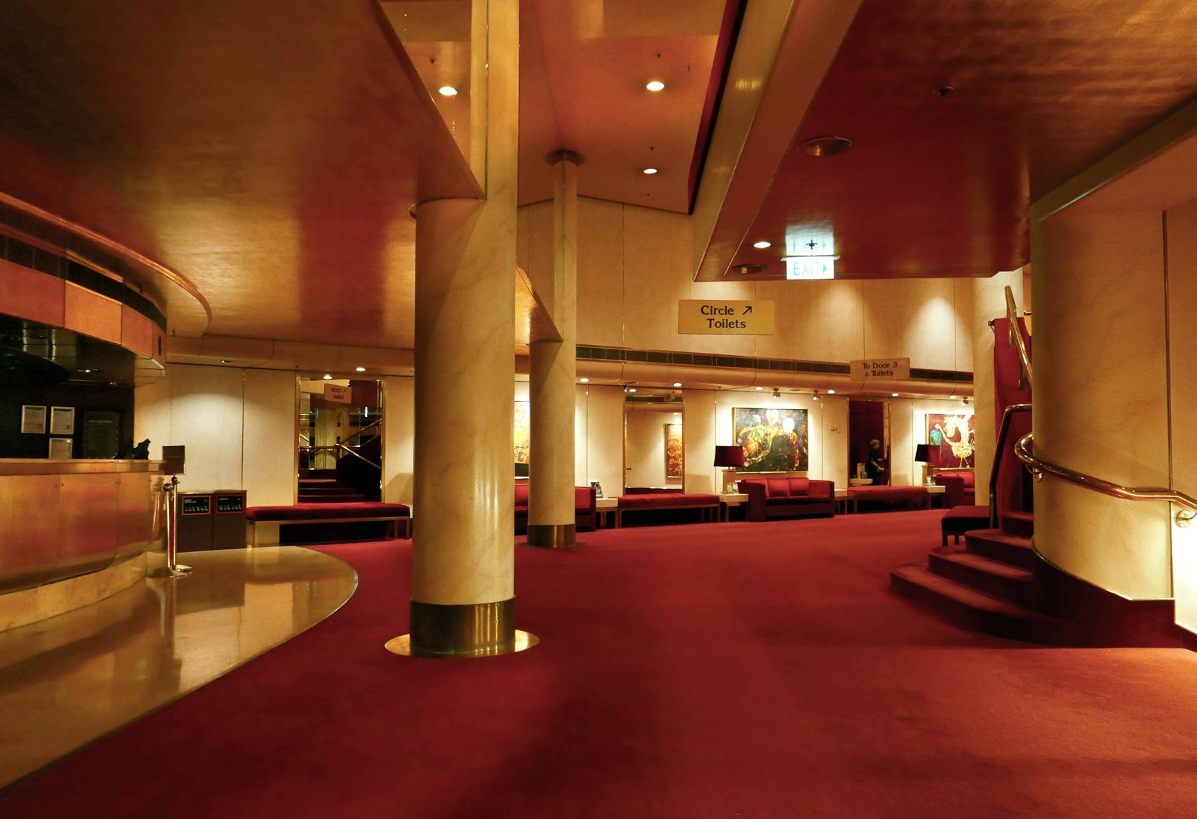 ACM-TB-empty-foyer.jpg
