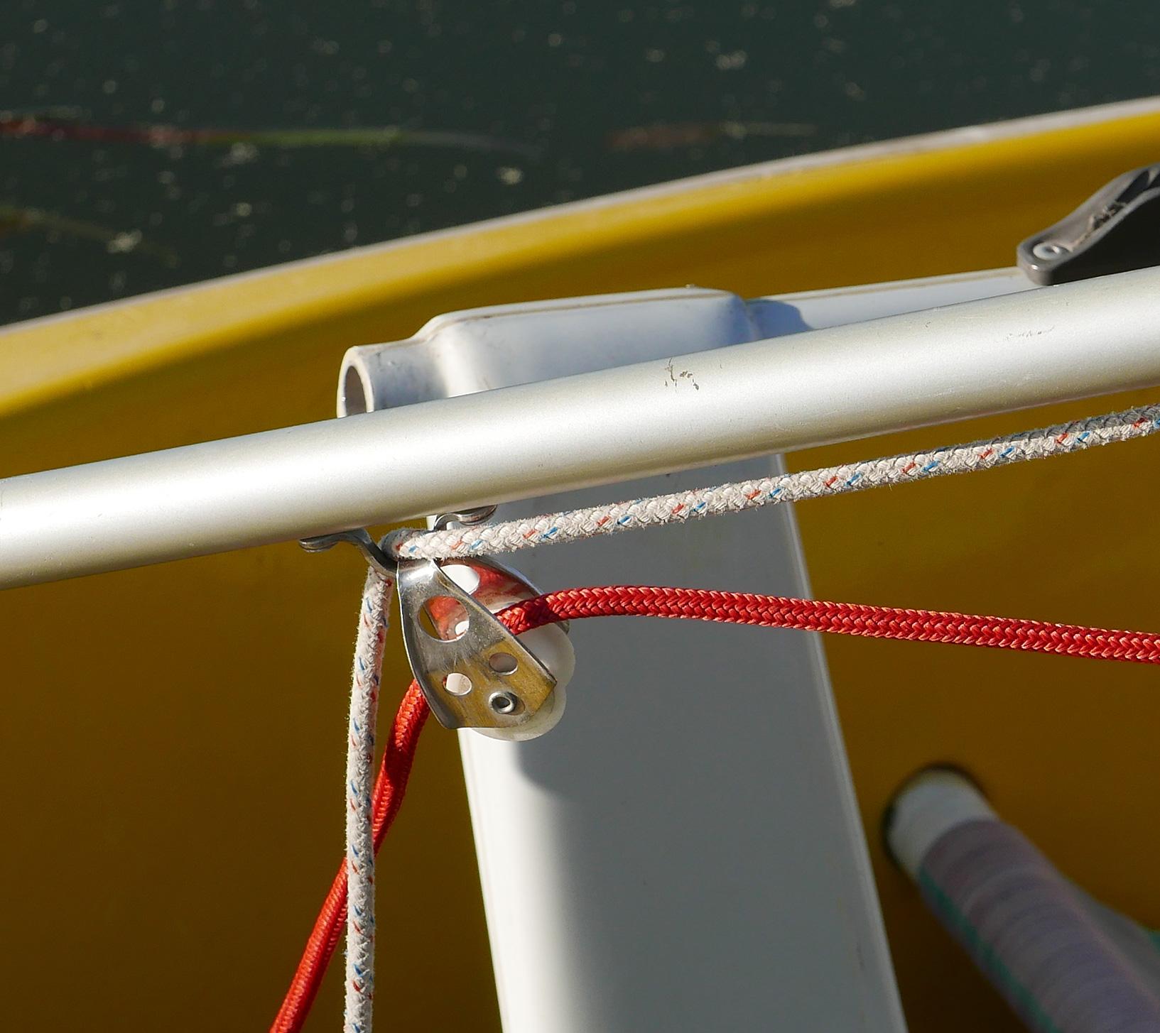 Sailing-red-control-line.jpg