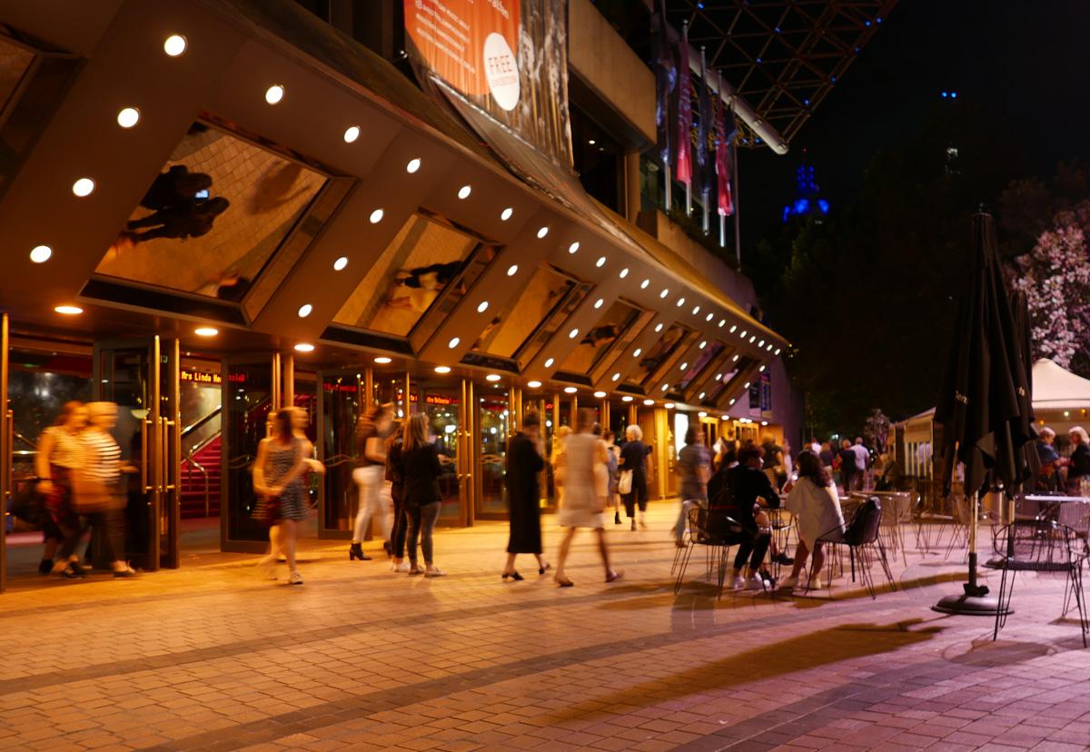 StKilda-rd-Entrance2.jpg