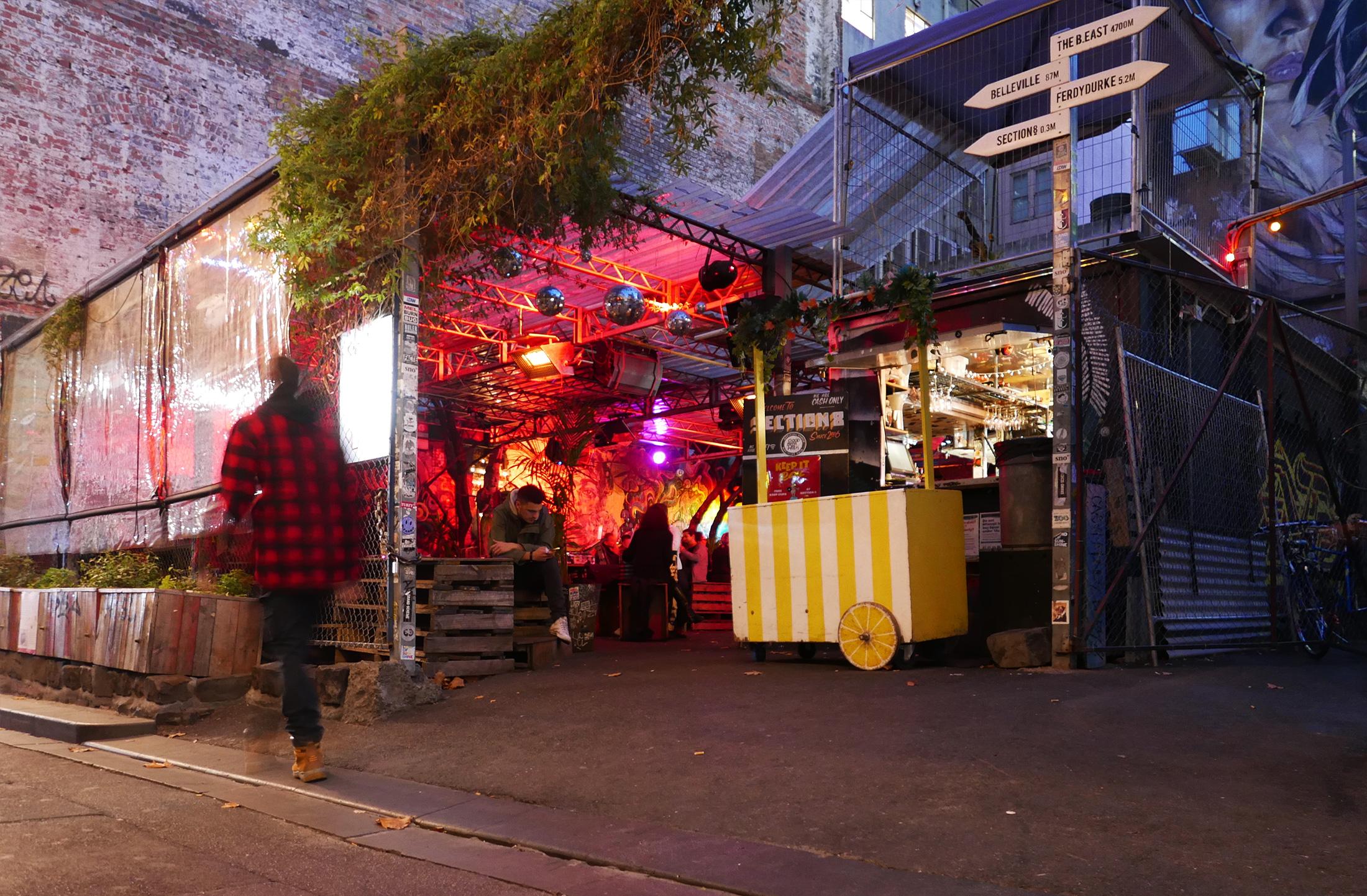 Section8-night-entryway.jpg