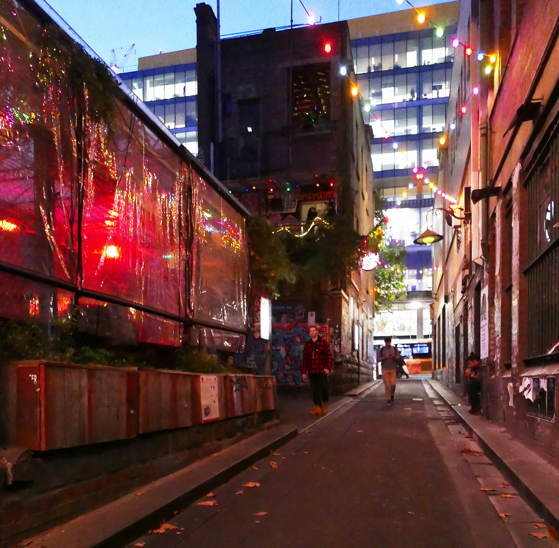 Section8-night-tattersalls-towards-lonsdale.jpg