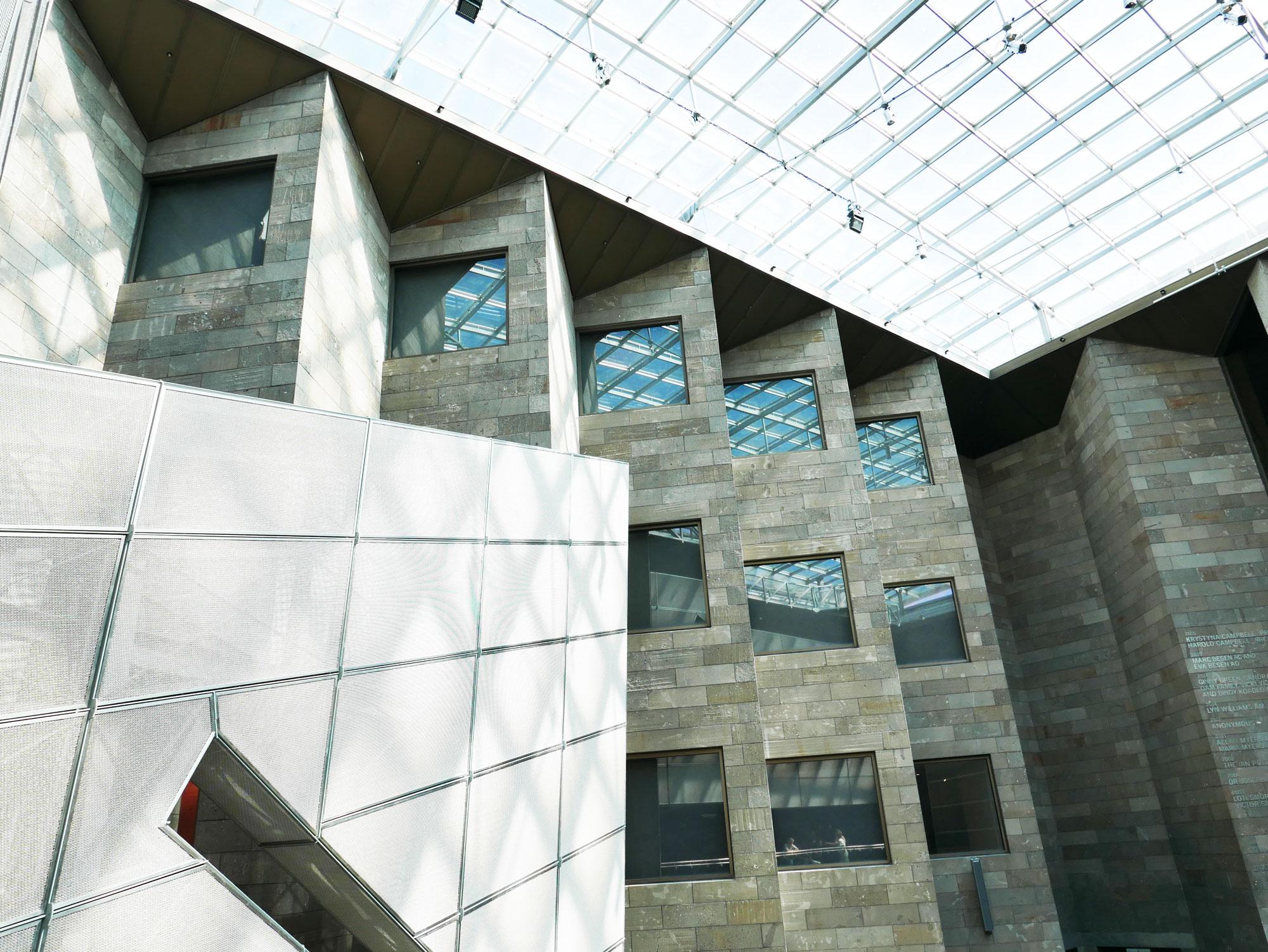 NGV-International-Fed-court.jpg