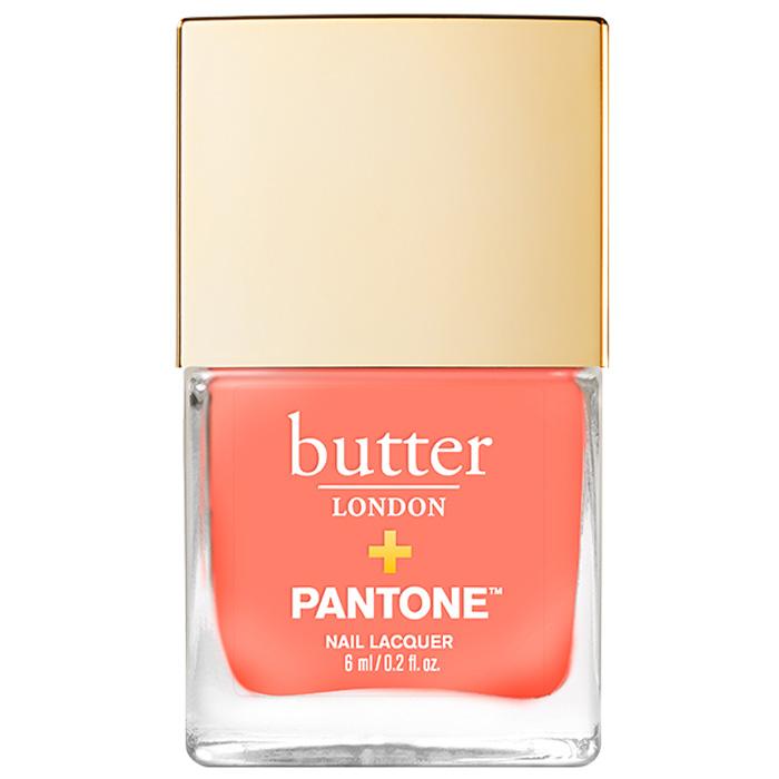 butter-london-polish-z.jpg