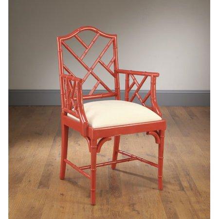 Hilal+Dining+Chair.jpg