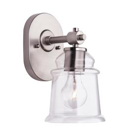 Allen and Roth Winsbrell Wall Sconce