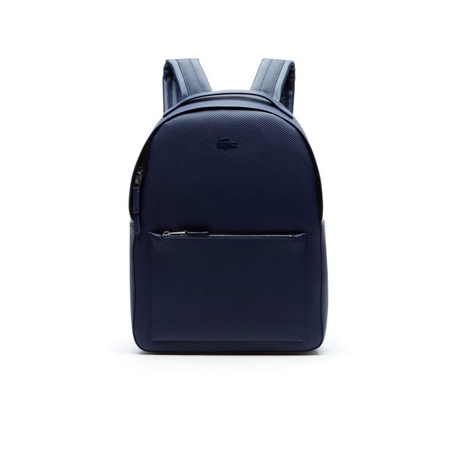 Lacoste Leather Backpack.jpg